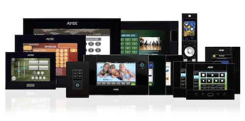540ef5e75 Insight Home : Technologie pro inteligentní dům, inteligentní domy a digitální  domácnost